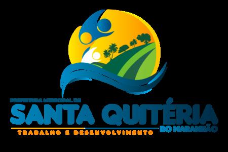 Licitações e Contratos - Prefeitura Municipal de Santa Quitéria do Maranhão-Ma